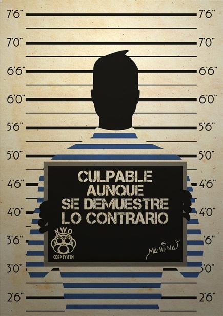 Culpable_esp